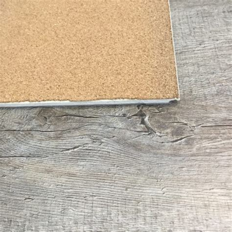 cork flooring thickness top 28 cork flooring thickness colored cork flooring tasmanian burl 6mm cork tiles natural