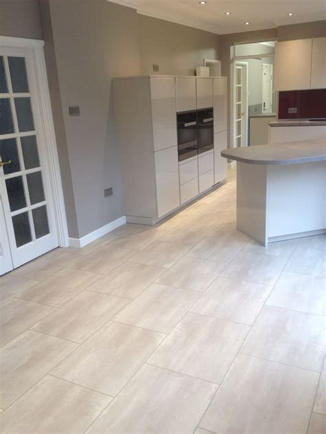 kitchen floor vinyl the 25 best karndean flooring ideas on 1685