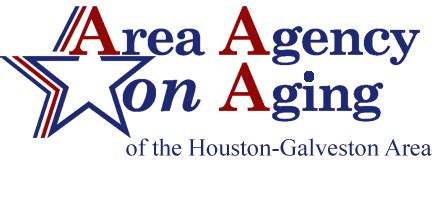 area agency  aging houston galveston area council  gac
