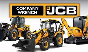 Jcb 407 Zx Wheel Loader Workshop Service Repair Manual