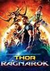 Thor: Ragnarok | Movie fanart | fanart.tv