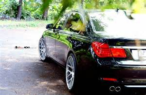 reviews mercedes bmw 730li photo general auto general auto