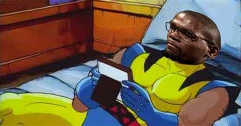 spurs  heat nba finals game funny meme  clips