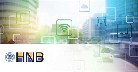 hnb  digital  iot enabled hnb fit mobile application