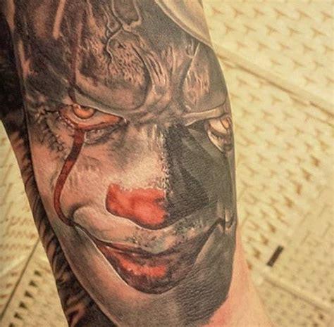 blue exorcist tattoo impremedianet