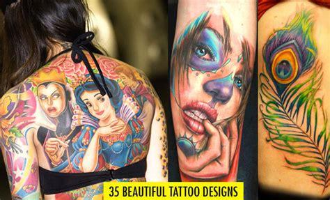tattoos  tattoo ideas   inspiration world  arts