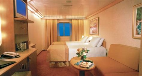 carnival freedom staterooms review fodor s
