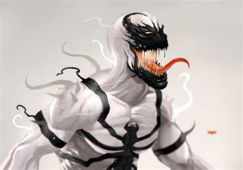 Anti-venom Wallpapers, Comics, Hq Anti-venom Pictures
