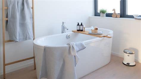 Moderne Bilder Fürs Badezimmer by Badezimmer Ideen Bilder F 252 R Die Gestaltung