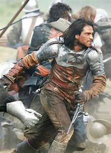 Luke Pasqualino in 'The Musketeers' (2014). x | Captain ...