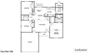 photos and inspiration 1000 sq ft cabin plans 1300 to 1500 square foot house plans home deco plans