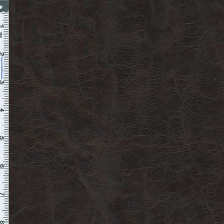 Walmart Upholstery Fabric by Espresso Brown Designer Faux Leather Upholstery Fabric