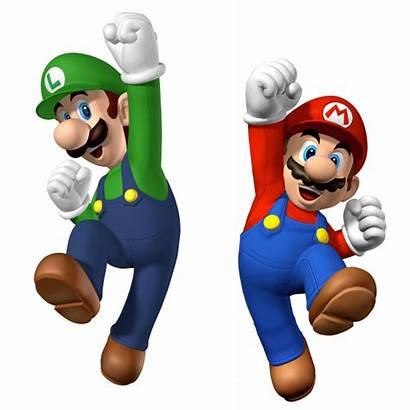 Luigi Mario Stickers Poing Autocollant Sticker Votre