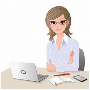 52 mejores imágenes de Secretaresse/team en Pinterest ...