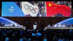 Beijing selected to host 2022 Winter Olympics | WJLA