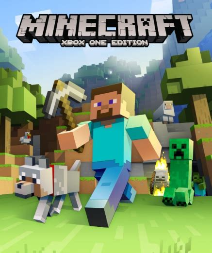 xbox  edition official minecraft wiki
