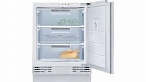 Neff Integrated Freezer G4344x7gb