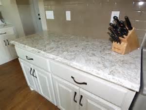 removing kitchen tile backsplash 1000 images about kitchen remodel berwyn cambria