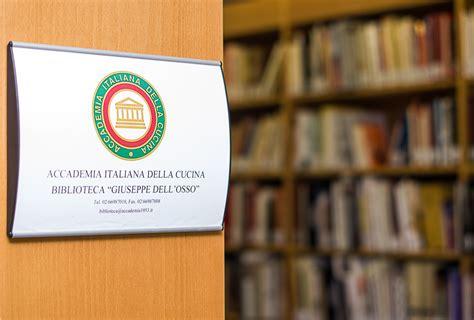 accademia italiana di cucina accademia italiana della cucina per la tutela delle