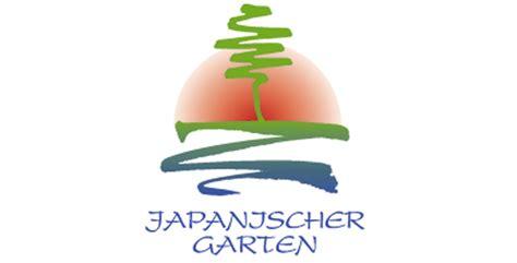 Japanischer Garten Kaiserslautern Gutschein by Japanischer Garten 187 Kaiserslautern Umgebung 2019