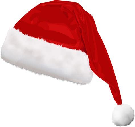 santa claus hat png transparent png svg clip art  web