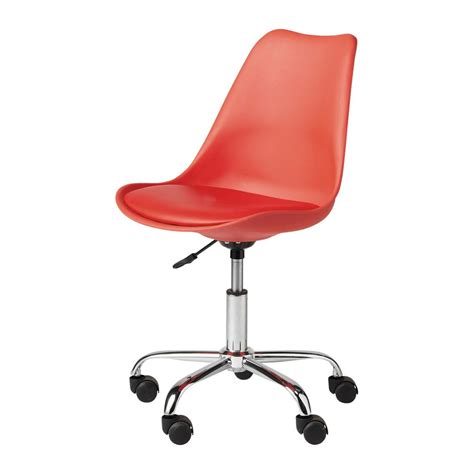chaise de bureau grise chaise de bureau a roulettes 28 images chaise a