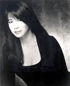 Lauren Tom - IMDb