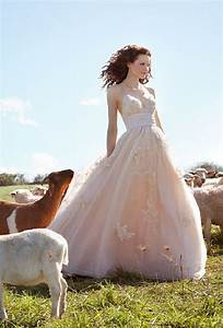 Rustic wedding dresses style wedding inspiration for Rustic wedding dresses