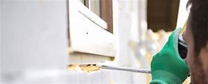 Schwarzer Schimmel Fenster : fenster undicht excellent fenster undicht with fenster undicht alte fenster foto dpa with ~ Whattoseeinmadrid.com Haus und Dekorationen