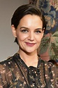 Katie Holmes at Zimmermann Fashion Show in NYC 02/12/2018 ...