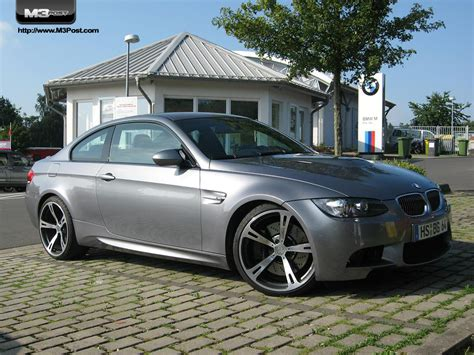 Modified Bmw Coupe by Official Modified M3 Coupe E92 Thread