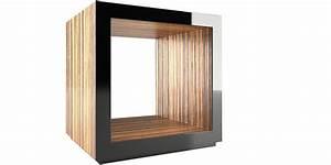 Wandregal Holz Design : schaukelliege holz bauanleitung ~ Sanjose-hotels-ca.com Haus und Dekorationen