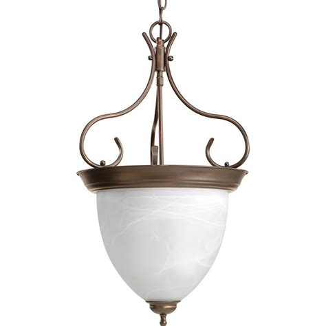 rubbed bronze kitchen faucets progress lighting 4 light antique bronze foyer pendant