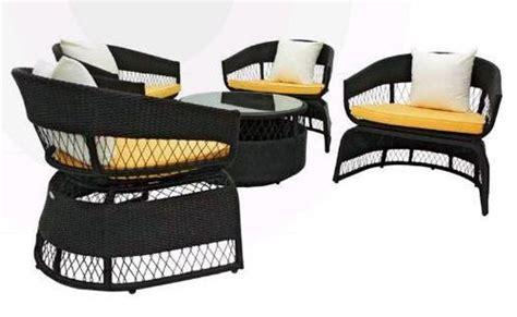 sleek furniture india outdoor sleek furniture at best price in ghaziabad uttar