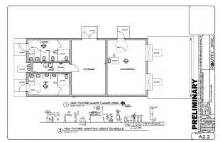 ada bathroom design ada bathroom plans home design