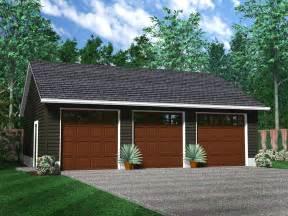 house plans with detached garage apartments detached garages