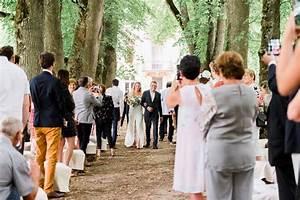 Musique Entrée Salle Mariage : musiques d 39 entr e de la c r monie du mariage par d day wedding ~ Melissatoandfro.com Idées de Décoration