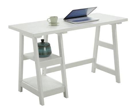desks at kmart contemporary storage desk kmart