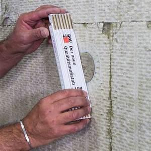 Mineralwolle Wlg 032 : baumit deutschland produkte fassaden d mmen produkte d bel rondelle str ~ Buech-reservation.com Haus und Dekorationen