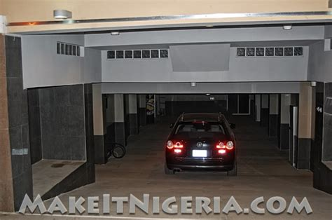 house  guest househotel magodo ikeja lagos nigeria