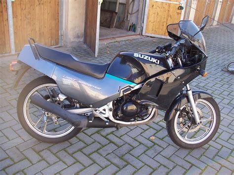 Suzuki Gamma by Suzuki Rg 80 Gamma Wikiwand