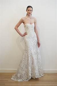 cheap wedding gowns online blog lace overlay wedding dresses With wedding dress overlay
