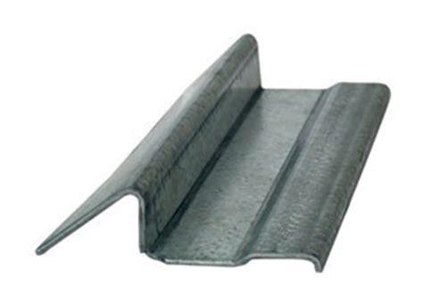 seuil porte de garage r491 torbel t 244 le galvanis 233 l 3 05 m larg 87 50 mm h 30 mm