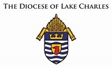 Diocese of Lake Charles says it is working on list of ...
