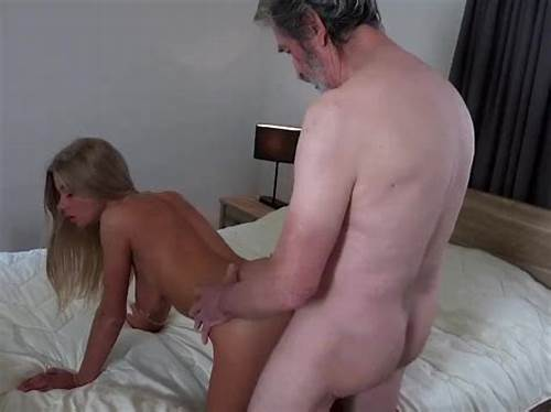 Youthful Virgin In A Teens Skirt Getting Doggystyle #Old #Man #Fucked #Young #Blonde #Teen #Blowjob #Doggystyle #And