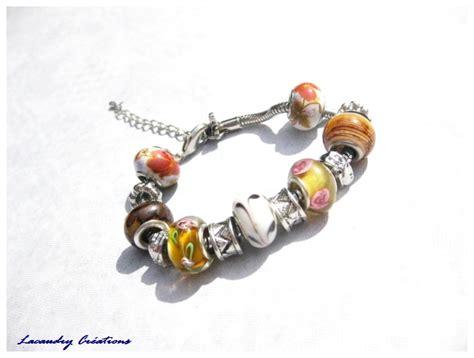 perle bracelet pandora bracelet style pandora lacaudry creation