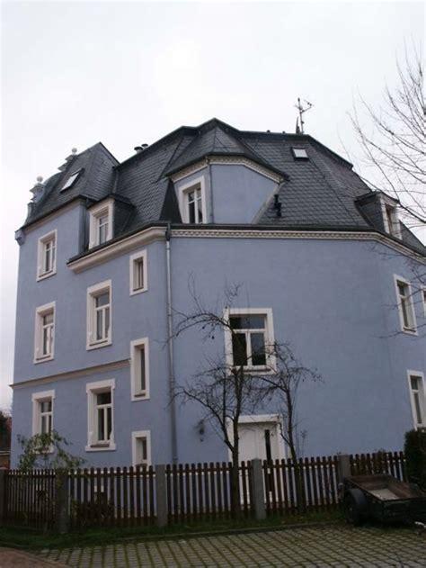 Haus Mieten Dresden Kaditz by Ranke Str 6 Referenzen Finanzconsult Immobilien Gmbh