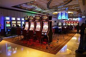 telefono del casino atlantic city