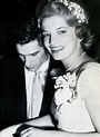 17 Best images about Gena Rowlands on Pinterest | Nick ...