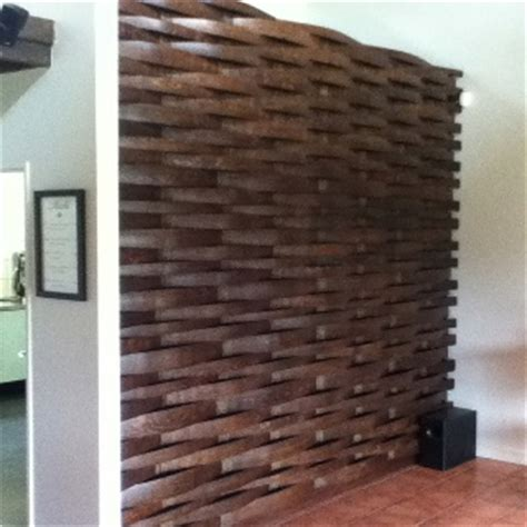 wall    barrel staves home sweet home